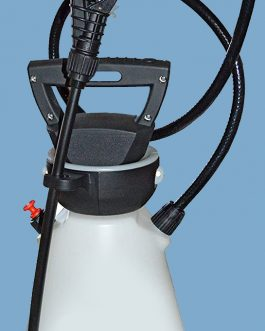 Sanitizing Sprayer (Rechargable)